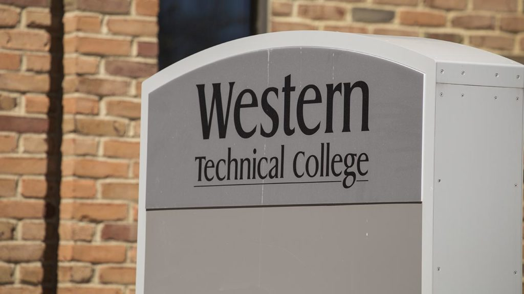 Western-Technical-College-2