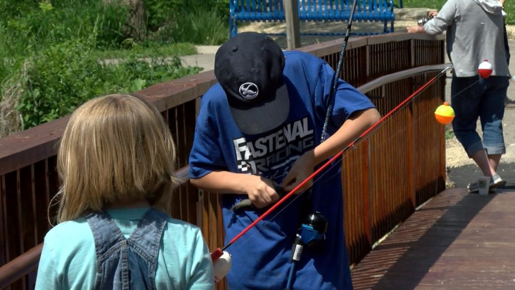 FISHING-WITH-KIDS-2