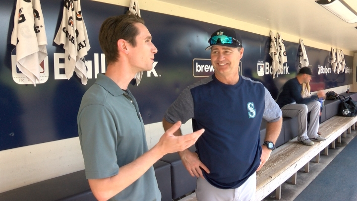 servais-and-dustin