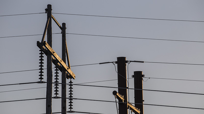 power-lines-wires