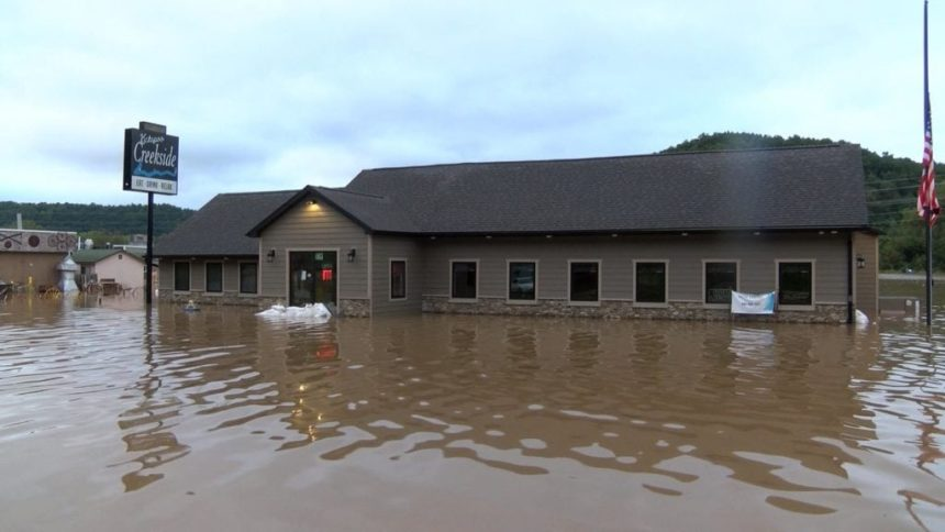 READSTOWN-FLOODING