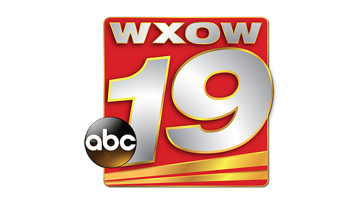 WXOW Logo For Job Openings-New Site