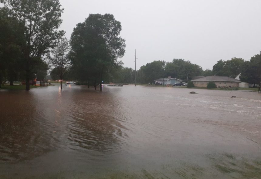 baldwin-flooding.