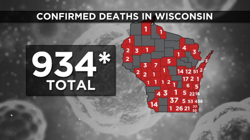 7-31-WI-Confirmed-Deaths-934-860x484