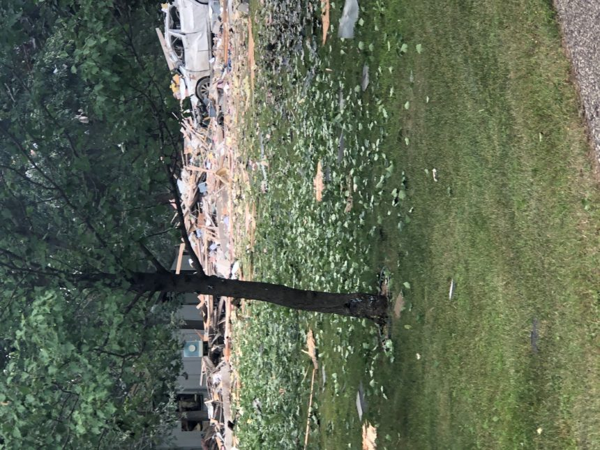 chippewa county house explosion 4