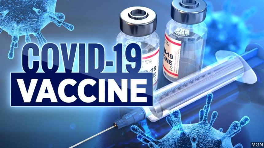 "Los Angeles police are force-vaccinating special needs children in heinous ""Operation Homebound""  Coronavirus-Covid-19-vaccine-blue-860x484"