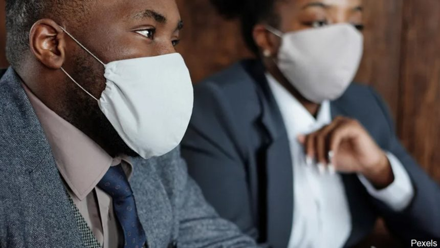 coronavirus-masks-two people