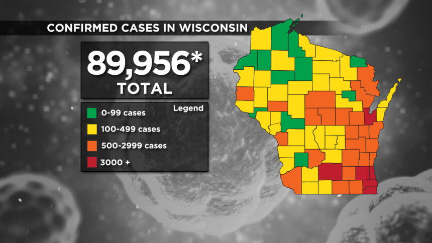 9-14-WI-Confirmed-Cases-89956-860x484