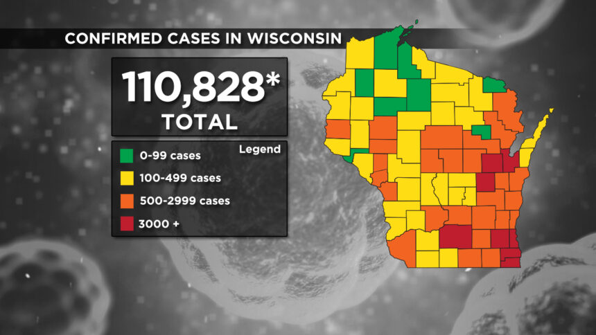 9-25-WI-Confirmed-Cases-110828-860x484