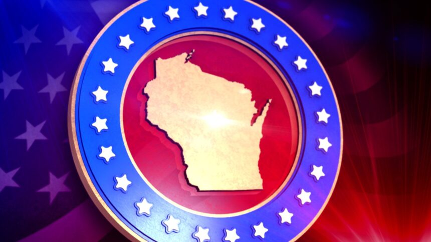 wisconsin politics-mgn image