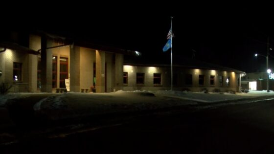 0109-ALBANY-BABY-SEARCH-560x315