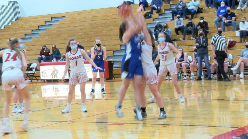 WESTBY GIRLS BBALL-CHIP.transfer