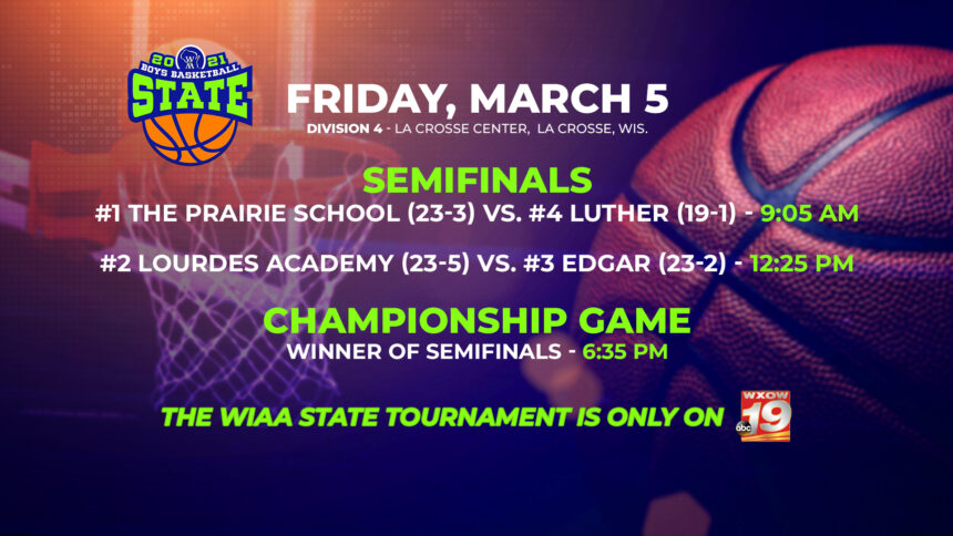 Boys_Division4_Friday_GameSchedules_WXOW