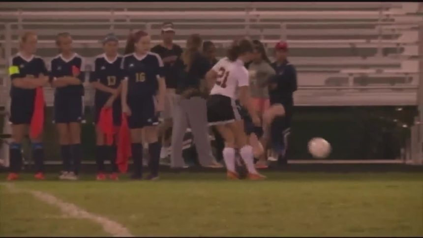 soccer concussions