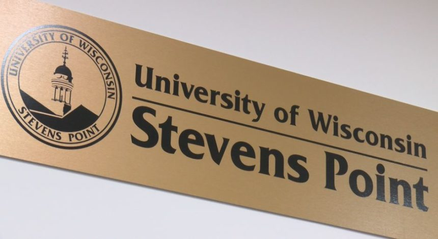 university-of-wisconsin-stevens-point