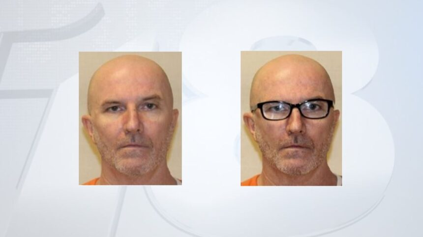 oswego county court sex offender in Wisconsin