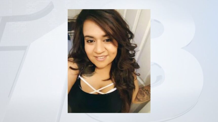 Search for missing Clark Co. woman enters second month