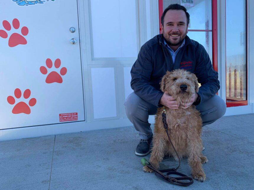 All Paws Pet Wash 2 12-04-2020