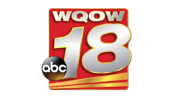 WQOW-Logo-For-Job-Openings-New-Site.jpg