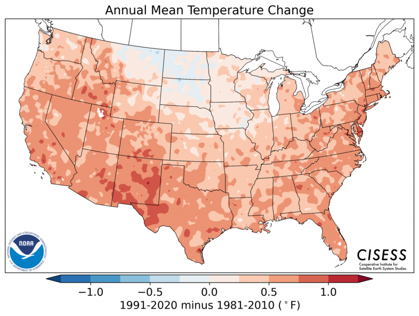 US-Map-of-Annual-Mean-Temp-Change-in-Normals