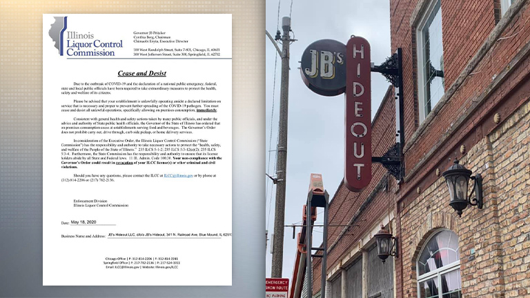 Cease And Desist Letter Illinois from quincy-network.s3.ca-central-1.amazonaws.com