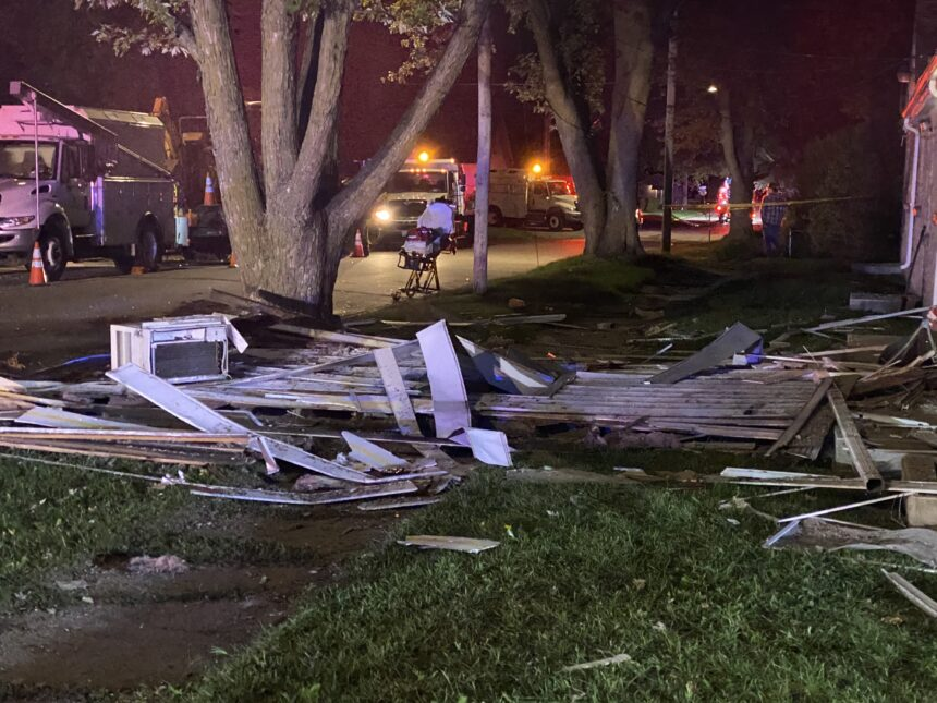Deadly Home Explosion 2 (9-29)