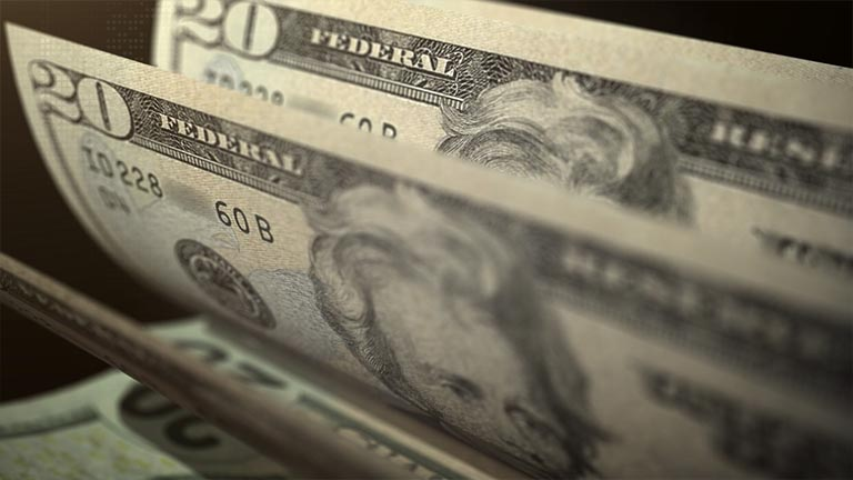 Illinois looks to help people collect money owed from ...