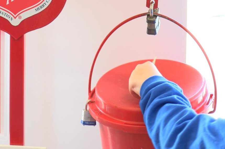 red kettle pic
