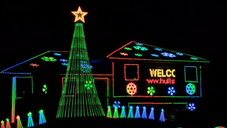 xmas feature 4 web pic