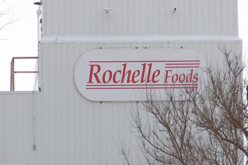 rochelle foods pic