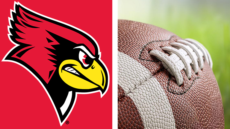 Illinois State Football Web Pic