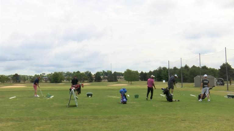 Rockford Promise Golf Outing