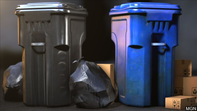 MGN - Garbage Recycling - 03242020