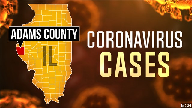 MGN - Adams County COVID-19 cases - 04212020