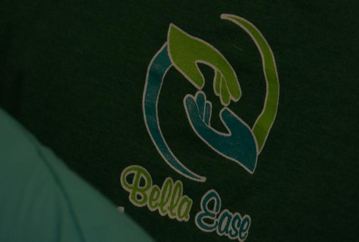 BELLA EASE EXPANDS 6VO.transfer