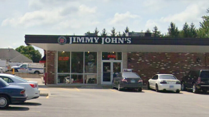 Quincy-Jimmy Johns-08082020