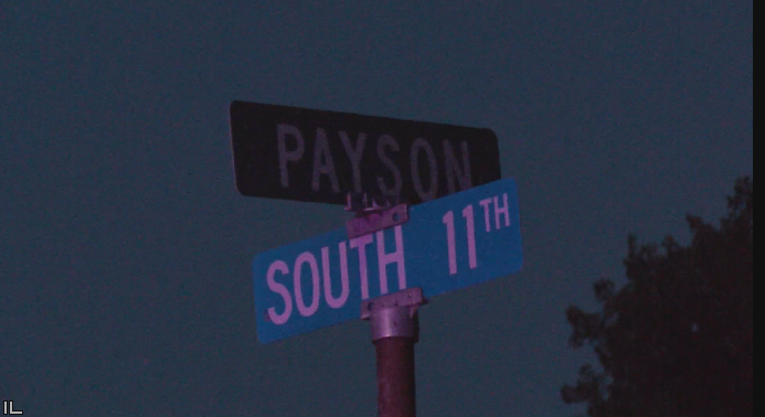11 and payson