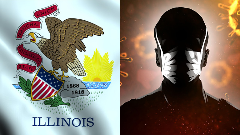 Illinois-Flag-Coronavirus-Web-Pic[1]