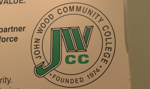JWCC Board of Trustees freezes tuition for 2021-2022
