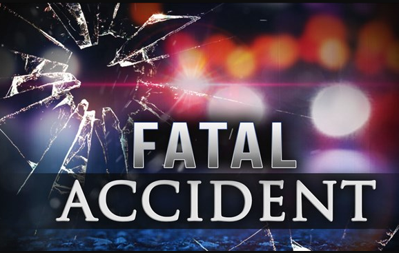 fatal accident gfx