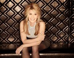 Alison Krauss slated to play Peoria Civic Center April 26