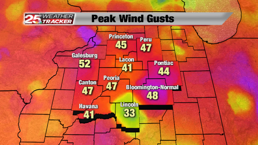 Expanded DMA Peak Wind Gusts