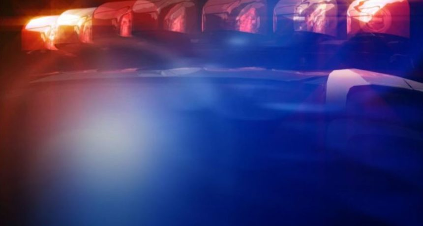 Single-vehicle crash in Peoria leaves one dead Thursday morning