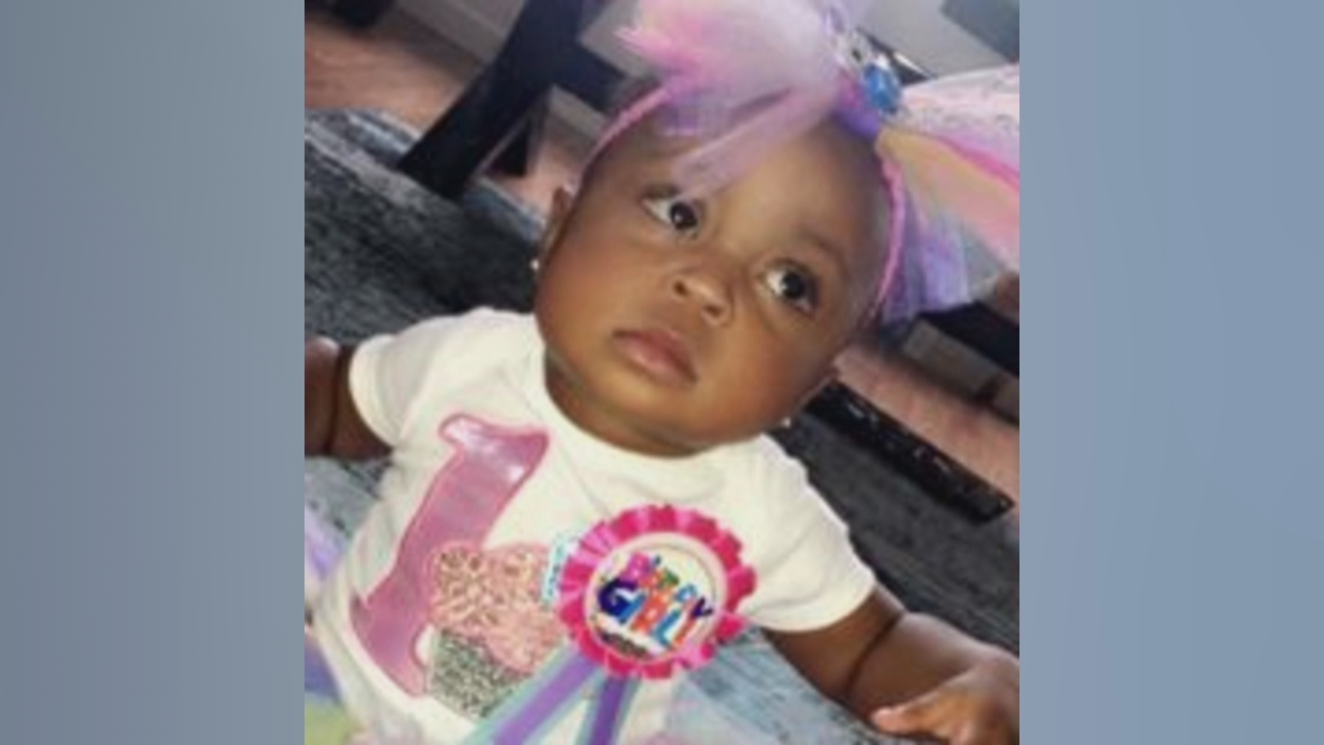Update Amber Alert Cancelled After Abducted Baby Found Unharmed Suspect In Custody