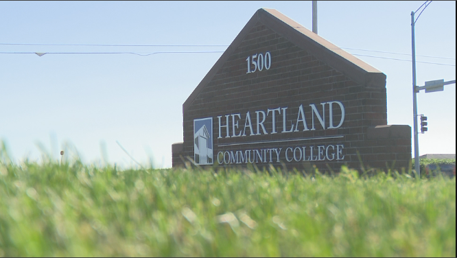 HEARTLAND-COMMUNITY-COLLEGE