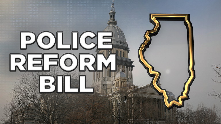 Police-Reform-bill-Web-Pic.png