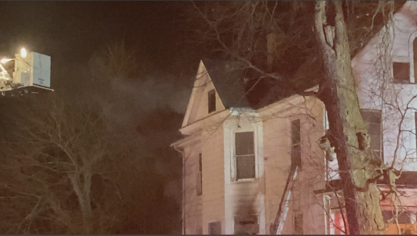 madison fire pic 1