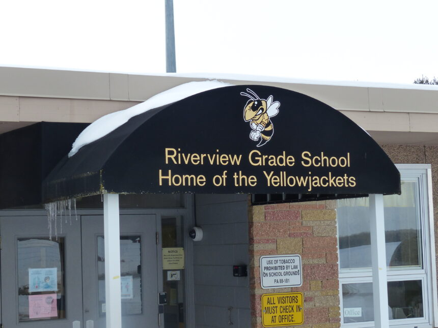 KDB-Riverview-Front-entrance