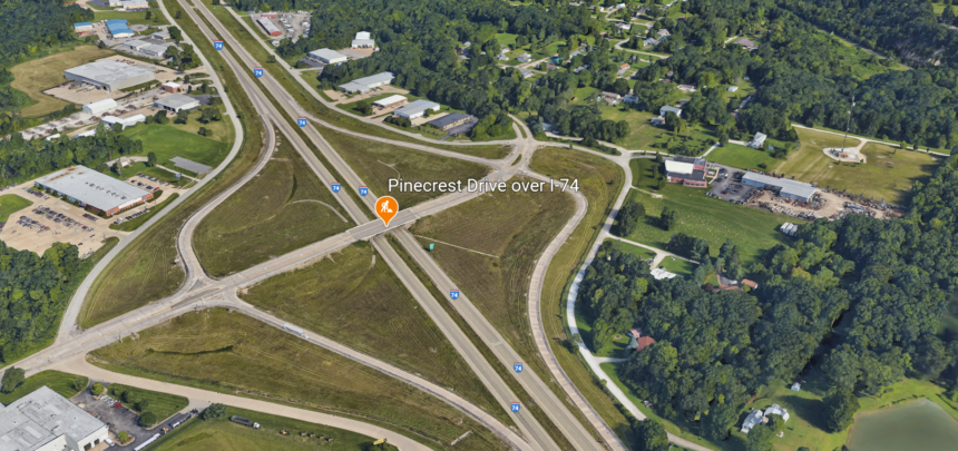 Pinecrest-Drive-over-I-74.png