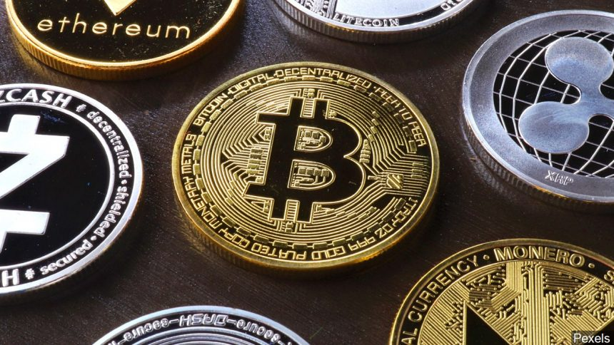 Bitcoin-and-other-various-crypto-currency-860x484-1
